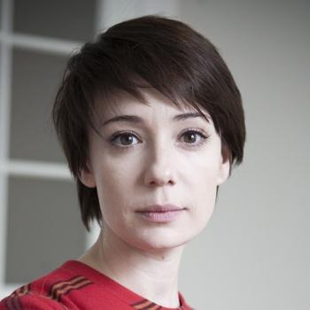 Возлюбленный Чулпан Хаматовой вернул Фонду кино 20 миллионов рублей