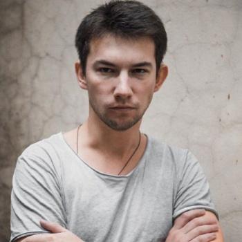 Кирилл Емельянов конфликтует с бывшей женой