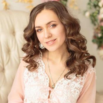 Мария Адоевцева рассказала о родах и назвала имя сына