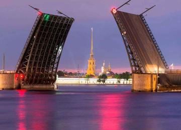 В Санкт-Петербурге пройдет Чемпионат России по битбоксу