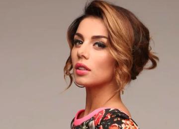 Анна Седокова ищет танцовщиц для шоу