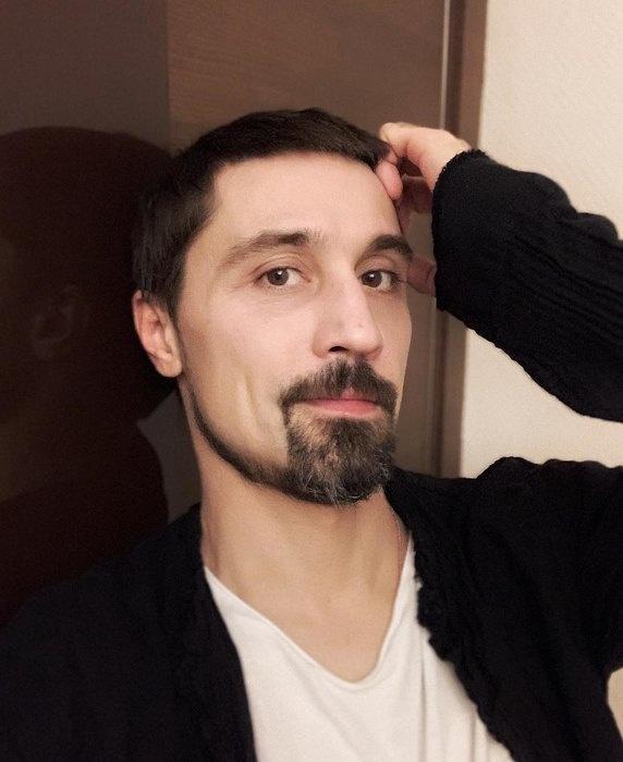 Дима Билан высказался об отношениях с Сергеем Лазаревым