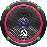 Радио DJ