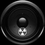 Экстаз FM