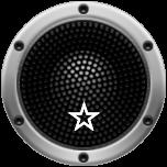 Radio N1