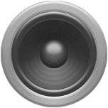 Bassik FM