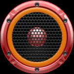 Rocket Raccoon Radio