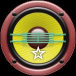 Радио ВЕТЕР