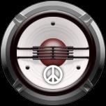 Радио Чупакабра
