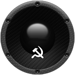 радио полюс