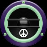 AudioDrive