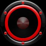 Rock-Virus.fm
