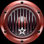 Rezus FM