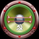 Russian Music - лучшие русские песни