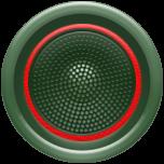 Радио ЗАТО СИБИРСКИЙ