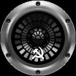 Радио СССР 2.0
