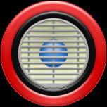 Dendy-NES Radio