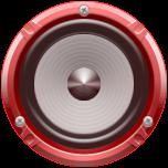 REAL HIP-HOP FM