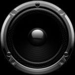 Auto Bass RDonline