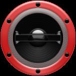 Mix-Track-FM