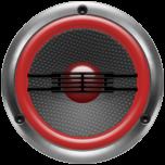 Радио посвященное Skrillex