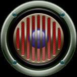 Nice song - RadioEnigma