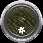 Prana Radio