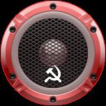 Smotra Music