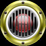 Scity-radio