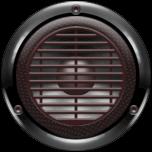 Radio  Движуха