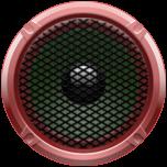 Радио- Кайф