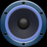 Радио Хит