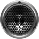 Радио Коло 2015 Никольское