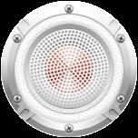 DRM FM
