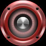 MYHITS RADIO