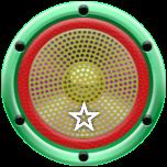 SKAV-FM