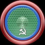 Сибирия FM
