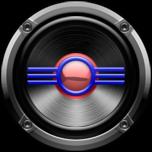 Радио Рысь