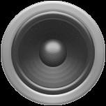 Gold-Music.Ru - Стильное Радио