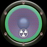 Радио ЕКБ