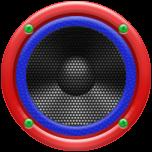 Радио PLATINA