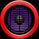 Super Game Radio