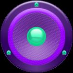 PHONK FM