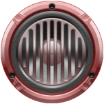 Jenter\'s Coding Music