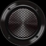Radio-FK