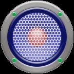 Forex Radio