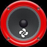 radio HITREY