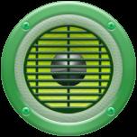 Радио Лепрекон