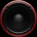 Reich FM