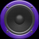 RADIO DISCO PARTY